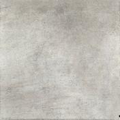 Carrelage pour sol en gr�s �maill� MILANO dim.31,6x31,6cm coloris marengo - Ragr�age WEBER.NIV DUR sac 25kg - Gedimat.fr