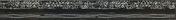 Listel Bergen carrelage pour mur en grès émaillé NORDKAPP larg.4,5cm long.40cm coloris noir - Carrelage pour mur en faïence NORDKAPP larg.20cm long.40cm coloris gris - Gedimat.fr