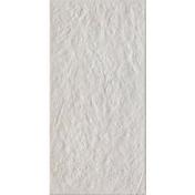 Carrelage pour mur en faïence NORDKAPP larg.20cm long.40cm coloris beige - Crédence verre trempé ép.6mm larg.60cm haut.70cm noir RAL 9011 - Gedimat.fr