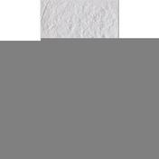Carrelage pour mur en faïence NORDKAPP larg.20cm long.40cm coloris blanc - Lambris revêtu CREATIF ép.7,5mm larg.214mm long.2,60m pin blanc de chine - Gedimat.fr