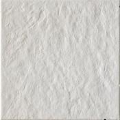 Plinthe carrelage pour sol NORDKAPP larg.8cm long.40cm coloris beige - Fenêtre PVC blanc CALINA isolation totale de 120 mm 1 vantail ouverture à la française droit tirant haut.75cm larg.60cm - Gedimat.fr