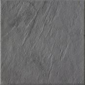 Carrelage pour sol en grès cérame émaillé NORDKAPP dim.40x40cm coloris gris - Radiateur sèche-serviettes ANGORA 750W long.50cm haut.137,5cm - Gedimat.fr