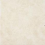 Carrelage pour sol en grès émaillé ORLON CIMENT dim.33,3x33,3cm coloris beige - About d'arêtier de 42 à recouvrement coloris badiane - Gedimat.fr
