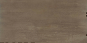 Carrelage pour sol en grès cérame pleine masse HEM dim.60x60cm coloris marron - Plinthe carrelage pour sol intérieur en grès cérame émaillé SOFT larg.7,5cm long.100cm coloris cream - Gedimat.fr