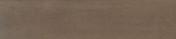 Plinthe carrelage pour sol en grès cérame pleine masse HEM larg.8cm long.30cm coloris marron - Tuile à douille DC12 diam.150mm coloris flammé languedoc - Gedimat.fr