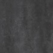 Carrelage pour sol en grès cérame émaillé BYBLOS dim.60x60cm coloris smoke - Bordure pavé tambourinée Mambo dim.20x10cm (10x15) coloris gris - Gedimat.fr