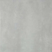 Carrelage pour sol en grès cérame émaillé BYBLOS dim.60x60cm coloris grey - Plinthe carrelage pour sol en grès cérame émaillé BYBLOS larg.8cm long.60cm coloris grey - Gedimat.fr