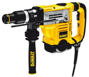 Perforateur burineur SDS Max 1250W D25601K DEWALT - Perceuse visseuse à percussion sans fil 18V Li-Ion 1,3Ah HP457DWEX4 MAKITA - Gedimat.fr