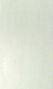 Carrelage pour mur en faïence TEOREMA larg.25cm long.46cm coloris salvia - Tuille à douille ROMANE-CANAL diam.130mm coloris rose Charentais - Gedimat.fr