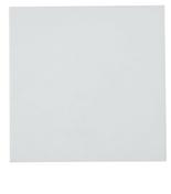 Carrelage pour sol ou mur en grés émaillé dim.20x20cm coloris white - Lanterne 200mm pour tuiles à douille coloris pastel - Gedimat.fr