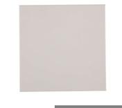 Carrelage pour sol ou mur en grés émaillé dim.20x20cm coloris light sand - Poutrelle treillis béton armé RAID ST long.1,90m - Gedimat.fr