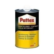 Diluant nettoyant PATTEX 1L - Décapants - Diluants - Aménagements extérieurs - GEDIMAT