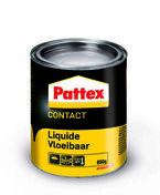 Colle d'assemblage CONTACT LIQUIDE PATTEX boite de 650g - Colles - Adhésifs - Peinture & Droguerie - GEDIMAT