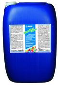 Hydrofuge de masse IDROSILEX LIQUIDE bidon de 6kg - Poutrelle treillis renforcée RAID long.béton 3.60m portée libre 3.55m - Gedimat.fr