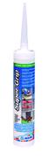 Mastic acrylique ULTRABOND SUPER GRIP cartouche de 310ml coloris blanc - Joints - Plomberie - GEDIMAT