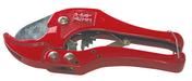 Pince coupe-tube Dipra pour tubes Polyéthylène/PER - Outillage du plombier - Outillage - GEDIMAT