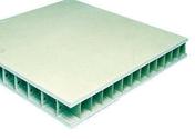 Cloison hydrofuge PLACOPAN MARINE BA50 - 2,60x1,20m - Colle carreau de plâtre PLACOL 1H - sac de 25kg - Gedimat.fr