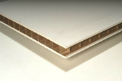 Cloison standard PLACOPAN PREMIUM BA50 - 2,50x1,20m - Doublage thermo acoustique PREGYMAX BA13+140 - 2,60x1,20m - R=4,80m².K/W - Gedimat.fr