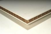 Cloison hydrofuge PLACOPAN PREMIUM MARINE 50 - 2,60x1,20m - Lot massette + coffreur - Gedimat.fr