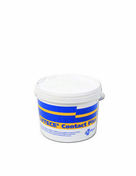Primaire LUTECE CONTACT PLUS - bidon de 10l - Plâtres en poudre - Isolation & Cloison - GEDIMAT