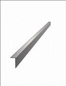 Cornière SECURISTIL - 3m - Tige filetée acier zingué diam.6mm long.1m en lot de 100 pièces - Gedimat.fr