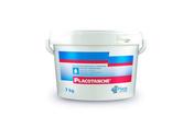 Sous couche PLACOTANCHE - seau de 7kg - Protection des fondations - Matériaux & Construction - GEDIMAT