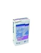 Plâtre en poudre manuel MOLDA 3 FIN - sac de 25kg - Plâtres en poudre - Matériaux & Construction - GEDIMAT