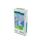 Plâtre en poudre manuel MOLDA 3 NORMAL - sac de 25kg - Plâtres en poudre - Isolation & Cloison - GEDIMAT