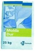 Plâtre en poudre manuel MOLDA DUR - sac de 25kg - Plâtres en poudre - Isolation & Cloison - GEDIMAT