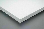 Mousse polystyrène expansé SOLICHAPE - 2,50x1,20m Ep.70mm - R=1,80m².K/W - Dalles - Terrasses - Isolation & Cloison - GEDIMAT