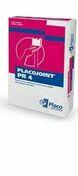 Enduit joint PLACOJOINT PR4 - sac de 25kg - Mastic sanitaire silicone SA cartouche 300ml blanc - Gedimat.fr