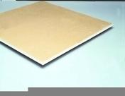 Plaque de plâtre spéciale PLACOSOL 13 - 1,95x0,56m - Plaques de plâtre - Isolation & Cloison - GEDIMAT