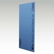 Plaque de plâtre acoustique PLACO DUO'TECH 25 - 2,50x0,90m - Cisaille à tôle type Aviation FLYER'S - Gedimat.fr