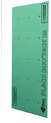 Plaque de plâtre acoustique PLACO DUO'TECH 25 MARINE - 2,80x0,90m - Plaques de plâtre - Isolation & Cloison - GEDIMAT