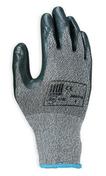 Gant grande dextérité carrelage et parquet T10 - Lunette-masque de protection polycarbonate incolore - Gedimat.fr