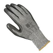 Gant anticoupure T8 - Lunette-masque de protection polycarbonate incolore - Gedimat.fr