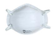 Masque anti poussières FFP2 avec soupape - Poutre en béton précontrainte LBI larg.20cm haut.50cm long.2,80m - Gedimat.fr