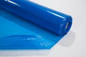 Ecran pare-vapeur en polyéthylène MONARVAP 200B rouleau de 75m² - Ecrans pare vapeur - Couverture & Bardage - GEDIMAT