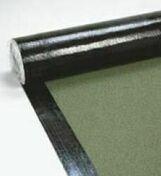 Parafor Solo GFM gris 30 SIPLAST - rouleau 7m² - Protection des façades - Matériaux & Construction - GEDIMAT
