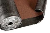 Parafor Solo GS brun 46 SIPLAST - rouleau 7m² - Protection des façades - Matériaux & Construction - GEDIMAT