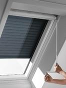 Volet roulant manuel pour fenêtre VELUX SCL C02 - Volets - Stores - Couverture & Bardage - GEDIMAT