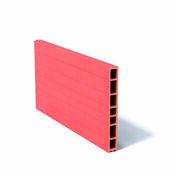 Brique platrière cloison MEGA BRIC - 660x330x50mm - Briques de cloison - Isolation & Cloison - GEDIMAT