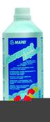 Détachant pour carrelage KERANET bidon de 1L - Groupe de sécurité anticalcaire pour chauffe eau vertical 7 bars 20x28 - Gedimat.fr