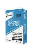 Ciment LAFARGE CEM II 42,5 sac de 35kg blanc - Bois Massif Abouté (BMA) Sapin/Epicéa non traité section 80x200 long.10m - Gedimat.fr