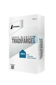 Chaux blanche Tradifarge NHL 5 sac de 25kg - Gedimat.fr