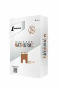 Chaux NATHURAL NHL3,5 CE - sac de 25kg blanc - Gedimat.fr