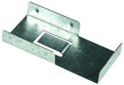 Raccord d'angle OPTIMA - boite de 50 pièces - Panneau de construction à carreler WEDI en polystyrène extrudé ép.80mm haut.2,50m long.60cm - Gedimat.fr