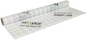 Membrane d'étanchéité à l'air VARIO DUPLEX - rouleau de 40x1,50m - Etanchéité de couverture - Matériaux & Construction - GEDIMAT