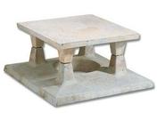 mortier batard sac 25kg ton blanc. Black Bedroom Furniture Sets. Home Design Ideas