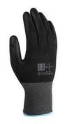 Gant mécanique T8 - Protection des personnes - Vêtements - Outillage - GEDIMAT